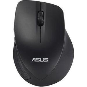 Obrázok pre výrobcu ASUS MOUSE WT465 Wireless black - optická bezdrôtová myš; čierna