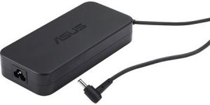 Obrázok pre výrobcu AC adapter 120W pro NB ASUS