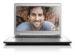 "Obrázok pre výrobcu Lenovo IP 510-15 i5-6200U 8GB 1TB HDD 15.6""FHD IPS matný GF940MX-4G Win10 čierny"