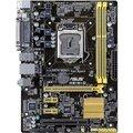 Obrázok pre výrobcu ASUS H81M2 soc.1150 H81 DDR3 mATX 1xPCIe USB3 GL iG 2xDVI