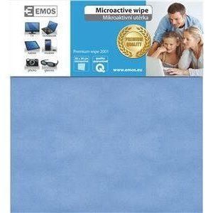 Obrázok pre výrobcu Mikroaktivní utěrka Premium 20 x 20cm