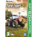 Obrázok pre výrobcu PC - SIM: FARM EXPERT 2017