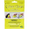 Obrázok pre výrobcu Cyber Clean Home&Office Sachet 75g (46197 - Conven
