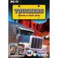 Obrázok pre výrobcu Truckers
