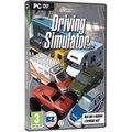 Obrázok pre výrobcu Driving Simulator 2012