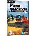 Obrázok pre výrobcu Farm Machines Championships 2013