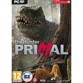 Obrázok pre výrobcu The Hunter: Primal