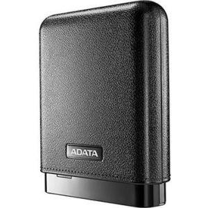 Obrázok pre výrobcu A-DATA Power Bank PV150, 10000mAh, čierny