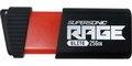 Obrázok pre výrobcu Patriot 256GB Supersonic Rage Elite USB 3.1 400/200MB/s