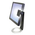 """Obrázok pre výrobcu Neo-Flex LCD Stand-stůl, max 20"""""""