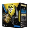 Obrázok pre výrobcu TURTLE BEACH ELITE 800P headset