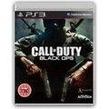 Obrázok pre výrobcu PS3 - Call of Duty: Black Ops