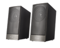 Obrázok pre výrobcu repro TRUST Ebos 2.0 Speaker Set