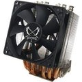 Obrázok pre výrobcu SCYTHE SCKTN-3000I Katana 3 CPU Cooler Intel only