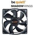 Obrázok pre výrobcu be quiet! ventilátor Shadow Wings SW1 120mm PWM 120x120x25 1500rpm 18,9dB