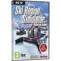 Obrázok pre výrobcu Skiregion Simulator: Šichta na svahu