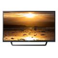 """Obrázok pre výrobcu Sony 40"""" 2K FHD HDR TV KDL-40WE665 /DVB-T2,C,S2"""