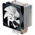 Obrázok pre výrobcu TACENS chladič GELUS LITE III+  LGA 775/1155/1156/1366/2011, AMD K8/AM2/AM3/FM1