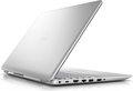 """Obrázok pre výrobcu Dell Inspiron 5584 15,6"""" FHD i7-8565U/8GB/ 256SSD/MX130-4GB/HDMI/ USB-C/MCR/FPR/ W10/Stříbrný"""