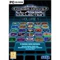 Obrázok pre výrobcu Sega Mega Drive Collection VOL.1