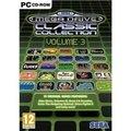 Obrázok pre výrobcu Sega Mega Drive Collection VOL.3