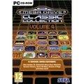 Obrázok pre výrobcu Sega Mega Drive Collection VOL.4