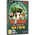 Obrázok pre výrobcu Worms Ultimate Mayhem