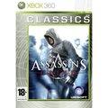 Obrázok pre výrobcu X360 - Assassins Creed Classic
