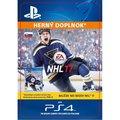 Obrázok pre výrobcu ESD SK PS4 - 500 NHL Points Pack