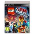 Obrázok pre výrobcu PC - LEGO MOVIE VIDEOGAME