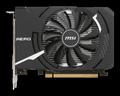 Obrázok pre výrobcu MSI Radeon RX 560 AERO ITX 4G OC