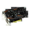 Obrázok pre výrobcu Gigabyte GeForce GTX 1060 6GB GDDR5 (Windforce)