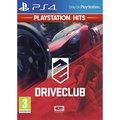 Obrázok pre výrobcu PS4 - DRIVECLUB HITS