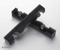 """Obrázok pre výrobcu AKASA - chladič 3,5"""" HDD - pasivní"""