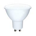 Obrázok pre výrobcu WE LED žárovka SMD2835 MR16 GU10 7W teplá bílá
