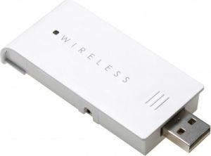 Obrázok pre výrobcu Epson Wireless LAN Adapter EB-G Series