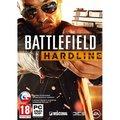 Obrázok pre výrobcu PC CD - Battlefield Hardline