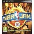 Obrázok pre výrobcu PS3 NBA Jam