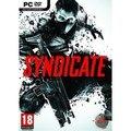 Obrázok pre výrobcu Hra k PC Syndicate