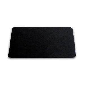 Obrázok pre výrobcu 4W Podložka pod myš Black