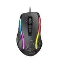 Obrázok pre výrobcu KONE EMP - Max Performance RGB Gaming Mouse