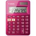 Obrázok pre výrobcu Canon kalkulačka LS-100K růžová