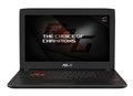 "Obrázok pre výrobcu Asus ROG GL502 15,6"" FHD|Intel i7-6700HQ|1TB|8GB|GTX970M 3GBDDR5|Windows 10 (64bit)"