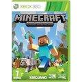 Obrázok pre výrobcu XBOX 360 Minecraft