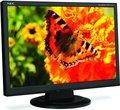"""Obrázok pre výrobcu 22"""" LCD NEC AS222WM - Full HD, DVI, rep"""