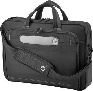 "Obrázok pre výrobcu HP Business Top Load Case (up to 15.6"")"