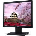 "Obrázok pre výrobcu 19"" Acer LCD V196Lbmd LED, 1280 x 1024, 100M:1,,5ms, black, DVI, speakers, TCO 6.0"