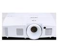 Obrázok pre výrobcu DLP Acer X127H - 3600Lum,XGA,20000:1,HDMI