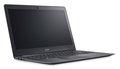 """Obrázok pre výrobcu Acer TM X349-G2-M-53L0 i5-7200U/8GB/A/256GB SSD/A/HD Graphics/ 14"""" FHD IPS matný/W10 Pro/Steel Gray Aluminu"""