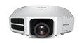 Obrázok pre výrobcu 3LCD EPSON EB-G7400U WUXGA 4950 Ansi 50000:1